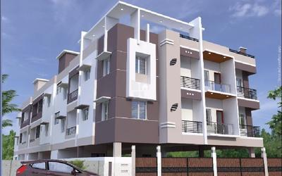 fk-highlands-apartment-in-perumbakkam-elevation-photo-1dr2