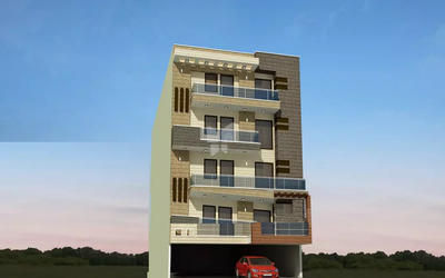 jma-homes-ix-in-nawada-elevation-photo-1ij8
