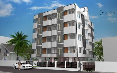 aura-zest-in-maraimalai-nagar-elevation-photo-1jdc