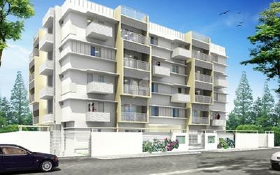 reliance-pinnacle-in-malathalli-elevation-photo-1elw