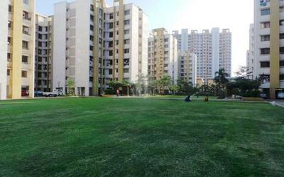 lodha-casa-bella-in-dombivli-east-elevation-photo-we0
