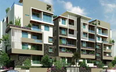 reliance-avans-exotica-in-hitech-city-elevation-photo-bsj