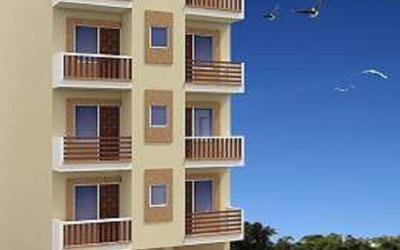 ompee-homes-16-in-new-palam-vihar-elevation-photo-1mgj
