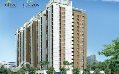 horizon-residences-in-saligramam-34y