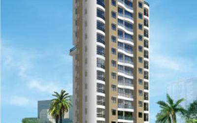 joy-adinath-i-in-bhandup-west-elevation-photo-pq8