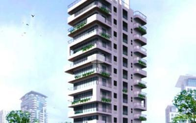 morya-moheni-in-chembur-colony-elevation-photo-10gu