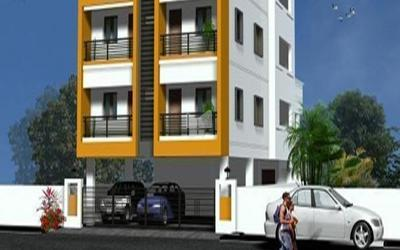 keerthi-enclave-in-medavakkam-elevation-photo-1xpl