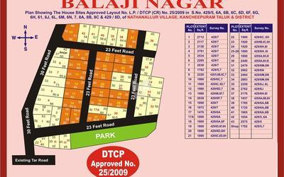 balaji-nagar-in-kanchipuram-master-plan-oke