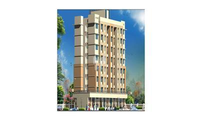 poonam-aster-in-virar-west-elevation-photo-w6p