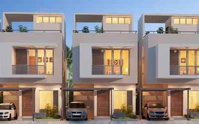 fortune-residency-villa-in-tambaram-alz