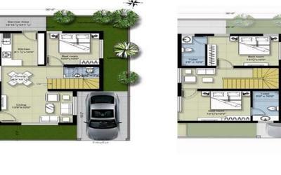 fortune-residency-villa-in-tambaram-floor-plan-abs