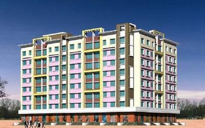 goldstar-sigrun-in-virar-east-elevation-photo-o9y