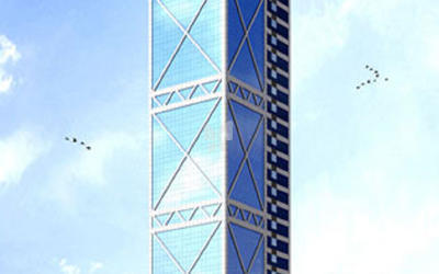dhruv-sunshine-tower-in-vasai-west-elevation-photo-1ucl