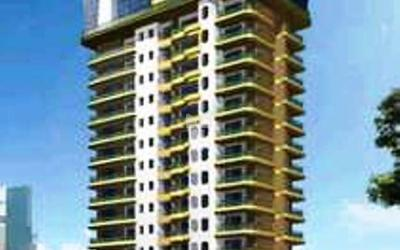 mayfair-palms-in-juhu-tara-road-elevation-photo-xlh