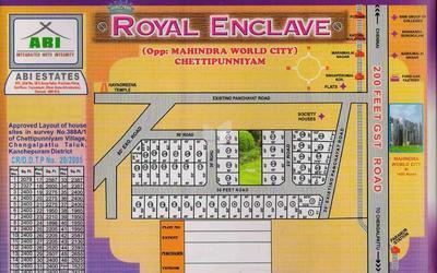 abi-royal-enclave-in-chettipunniyam-master-plan-1dao