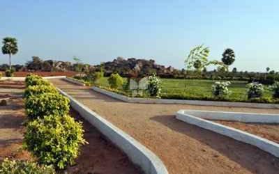 npr-nature-paradise-in-bhongir-elevation-photo-1tnh