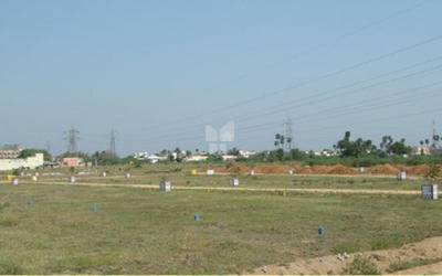 sri-nandi-madha-town-in-kolapakkam-elevation-photo-1yuz