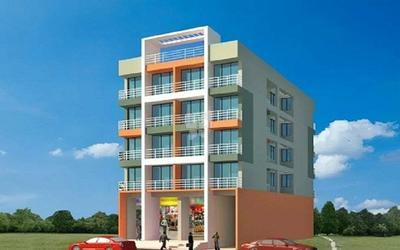 sai-pushp-apartment-in-rasayani-elevation-photo-1ich