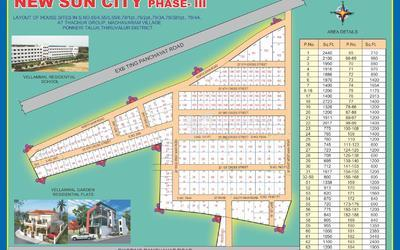 aje-new-sun-city-phase-iii-in-thiruvallur-master-plan-1dvn