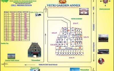 vetri-garden-phase-ii-in-poonamallee-2zh