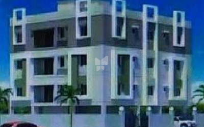 gruhapravesh-krishna-kunj-residency-in-boisar-elevation-photo-1tvs