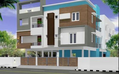 brownstone-adhithi-crystal-in-thoraipakkam-elevation-photo-sms