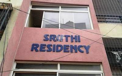 sruthi-residency-in-doddanekkundi-elevation-photo-tsc