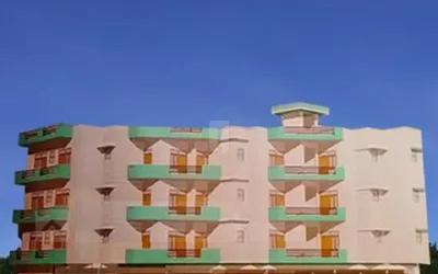 jain-apartment-116-in-govindpuram-elevation-photo-1n1v