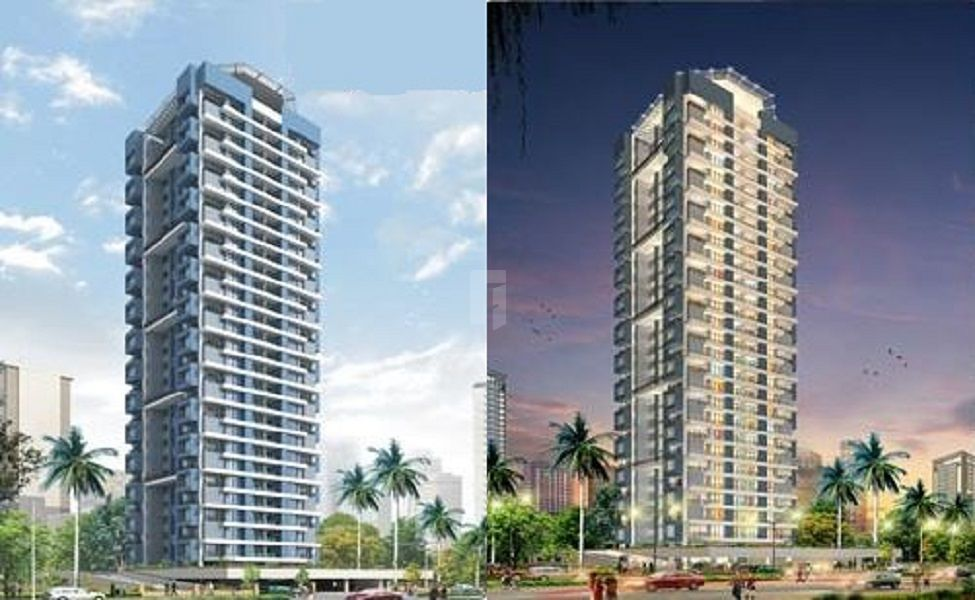 Royal Heights - Project Images