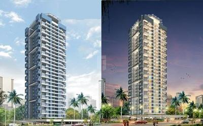 royal-heights-in-thane-east-1eyg