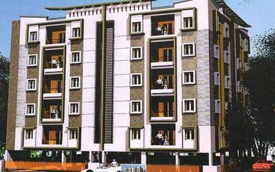 citadil-kushal-project-in-kundalahalli-bhh