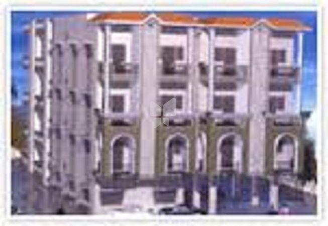 Hema Castle - Project Images