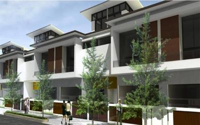 panchsheel-villas-elevation-photo-1l21