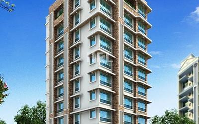 harshail-adhar-vastu-in-shastri-nagar-vile-parle-east-elevation-photo-p2d