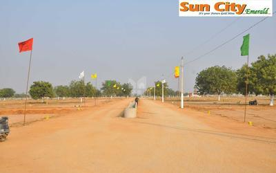 jsr-sun-city-emerald-in-yadagirigutta-elevation-photo-1sme