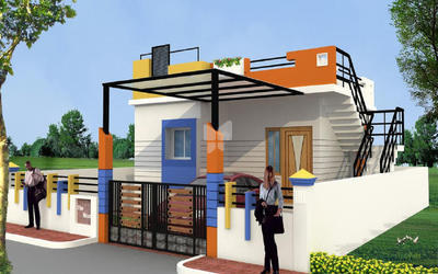 vsg-lakeview-villas-in-electronic-city-phase-i-elevation-photo-1ggt