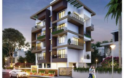bhoomi-imperia-in-kalewadi-elevation-photo-17ld
