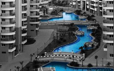 purva-venezia-in-yelahanka-new-town-elevation-photo-1ytq