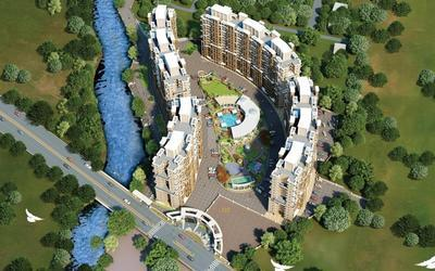viva-city-a9-in-virar-west-location-map-1a8p