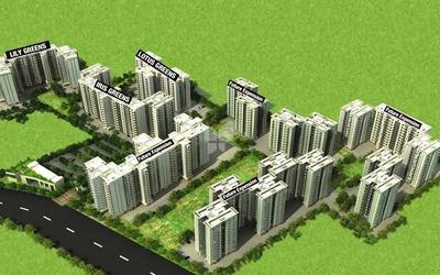 dlf-maiden-heights-in-jigani-elevation-photo-fky