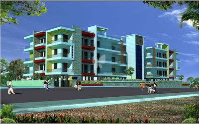 ps-new-project-in-adarsh-nagar-elevation-photo-ifs