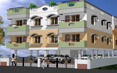 guru-jaishree-in-nanganallur-elevation-photo-sca