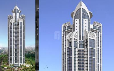 mantri-dsk-pinnacle-in-off-bannerghatta-road-elevation-photo-ghm