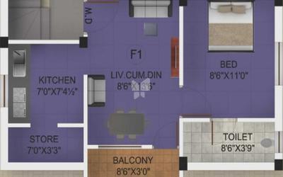 madhuri-foundation-swaroopa-flats-in-gerugambakkam-floor-plan-2d-1r8w
