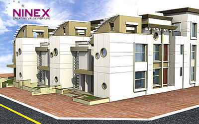 ninex-exclusive-villas-in-sector-54-elevation-photo-1qhj