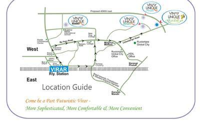 vinay-unique-gardens-in-virar-west-master-plan-mvg