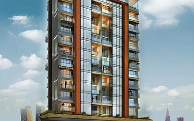 shree-sawan-the-signature-in-seawoods-west-elevation-photo-1wp9