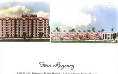 fern-regency-in-hennur-road-elevation-photo-1jk2