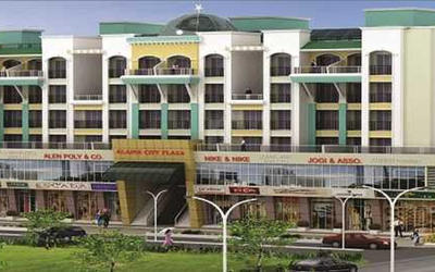 zill-alaina-city-plaza-in-khopoli-1f2w