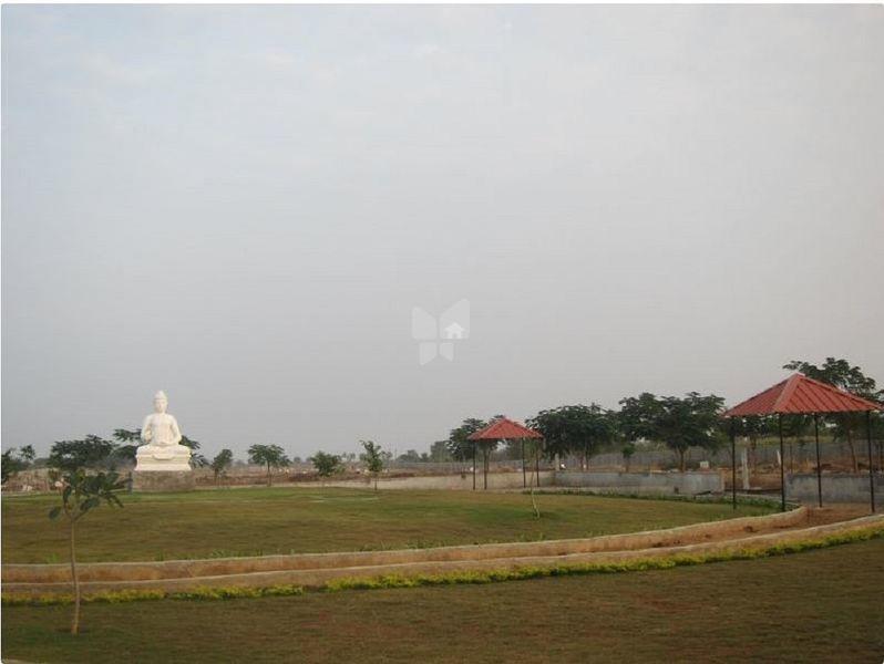 Sri Logillu - Elevation Photo